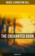 THE ENCHANTED BARN (ROMANCE CLASSIC)