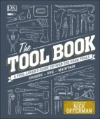 The Tool Book (eBook)