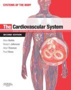 The Cardiovascular System E-Book (ebook)