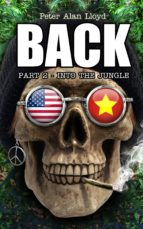 Back Part 2: Into the Jungle (ebook)