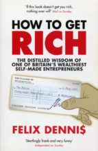 How to Get Rich (eBook)
