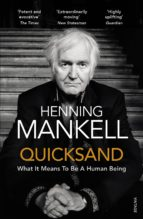 Quicksand (ebook)
