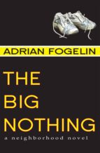 The Big Nothing (ebook)
