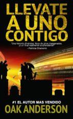 Llévate A Uno Contigo (ebook)