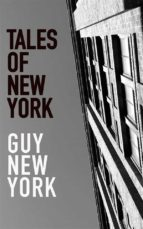 Tales of New York (ebook)