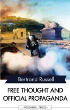 Free Thought and Official Propaganda (ebook)