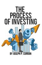 THE PROCESS OF INVESTING