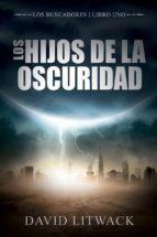 Los Hijos De La Oscuridad (ebook)
