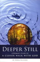 Deeper Still (ebook)