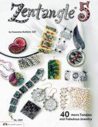 Zentangle 5 (ebook)