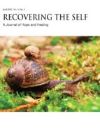 Recovering The Self (ebook)