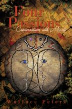 Four Passions Conversations with Myself (ebook)