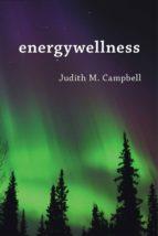 Energywellness (ebook)