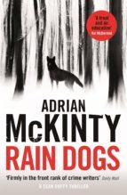 Rain Dogs (ebook)
