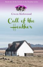 Call of the Heather (ebook)