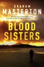 Blood Sisters (ebook)