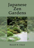 Japanese Zen Gardens (ebook)
