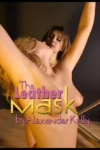 The Leather Mask (ebook)