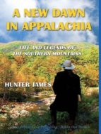 A NEW DAWN IN APPALACHIA