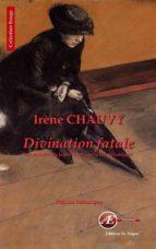 Divination fatale (ebook)