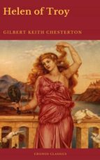 Helen of Troy (Best Navigation, Active TOC)(Cronos Classics) (ebook)