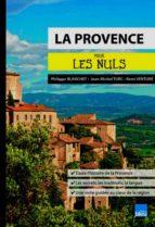 La Provence pour les Nuls poche (ebook)