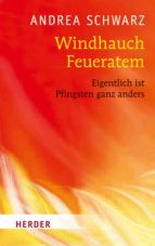 Windhauch Feueratem (ebook)