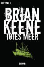Totes Meer (ebook)