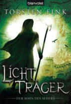 Lichtträger (ebook)