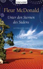 Unter den Sternen des Südens (ebook)