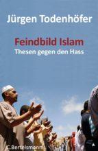 Feindbild Islam (ebook)
