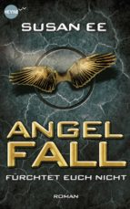 Angelfall (ebook)