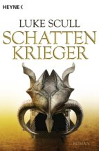 Schattenkrieger (ebook)