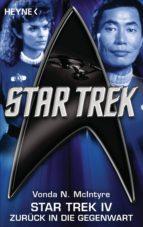 Star Trek IV: Zurück in die Gegenwart