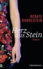 Herz aus Stein (ebook)