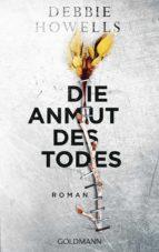 Die Anmut des Todes (ebook)