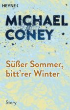 Süßer Sommer, bitt'rer Winter (ebook)