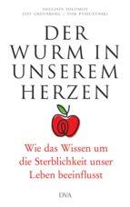 Der Wurm in unserem Herzen (ebook)