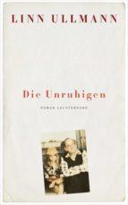 Die Unruhigen (ebook)