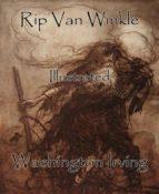 Rip Van Winkle (ebook)
