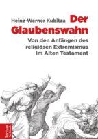 Der Glaubenswahn (ebook)