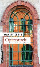 Opferstock (ebook)
