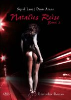 Nathalies Reise (2) (ebook)