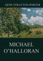Michael O'Halloran (ebook)