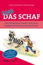 Schieb das Schaf (ebook)