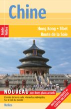 Guide Nelles Chine (ebook)