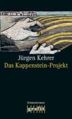 Das Kappenstein-Projekt (ebook)