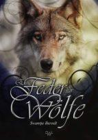 Eine Feder für Wölfe (ebook)