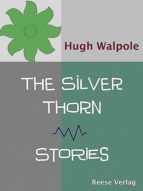 THE SILVER THORN