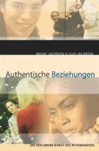 Authentische Beziehungen (ebook)